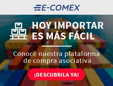 E-Comex