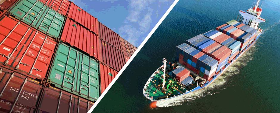 comercio exterior en argentina