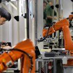 Cómo importar máquinas de China a la Argentina