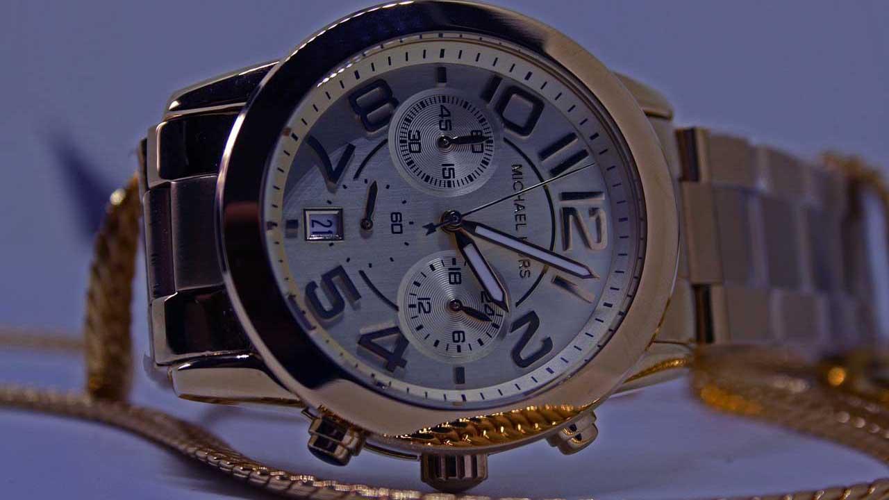 revender relojes en argentina