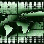 Seguros internacionales en comercio exterior