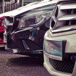 Importación de automóviles