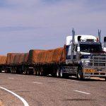 seguros para transporte de mercancías