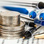 IVA en comercio internacional