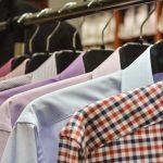 Importación de ropa en Argentina