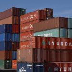 sistema integral de monitoreo de importaciones