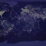 Estrategias de entrada a mercados internacionales