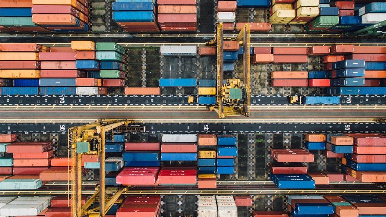 Seguro de caución para garantías aduaneras