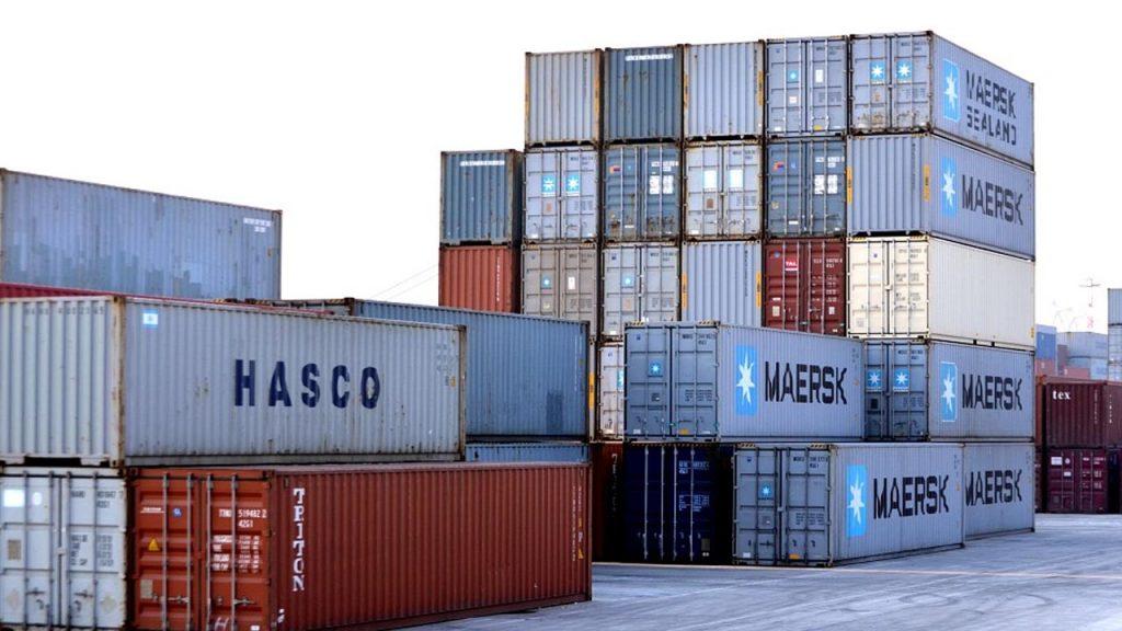 Certificado de tipificación de importación temporal
