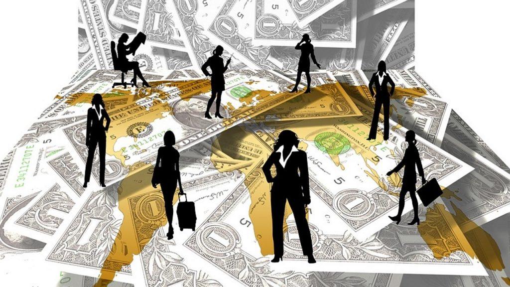Cuáles son los productos más caros en el mercado internacional