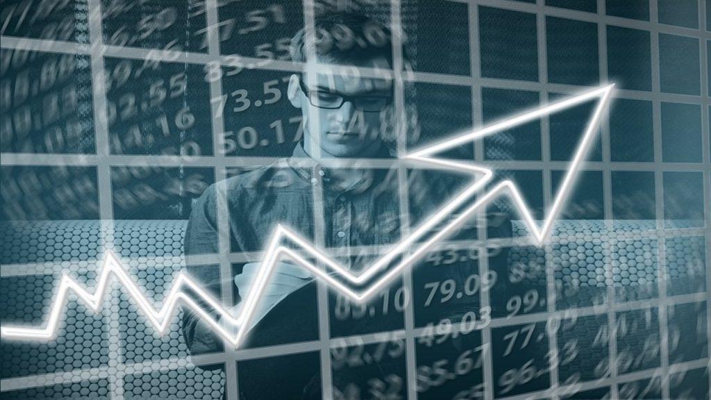 investigación de mercados en comercio exterior