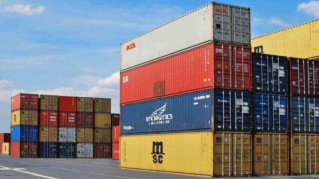 barreras de importaciones