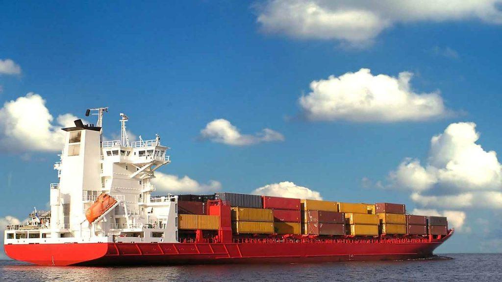 Clases de contratos de transporte internacional