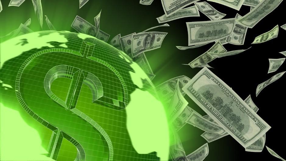 operaciones de compensación en comercio exterior