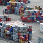 franquicias de importación en Argentina