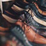 importación de calzado