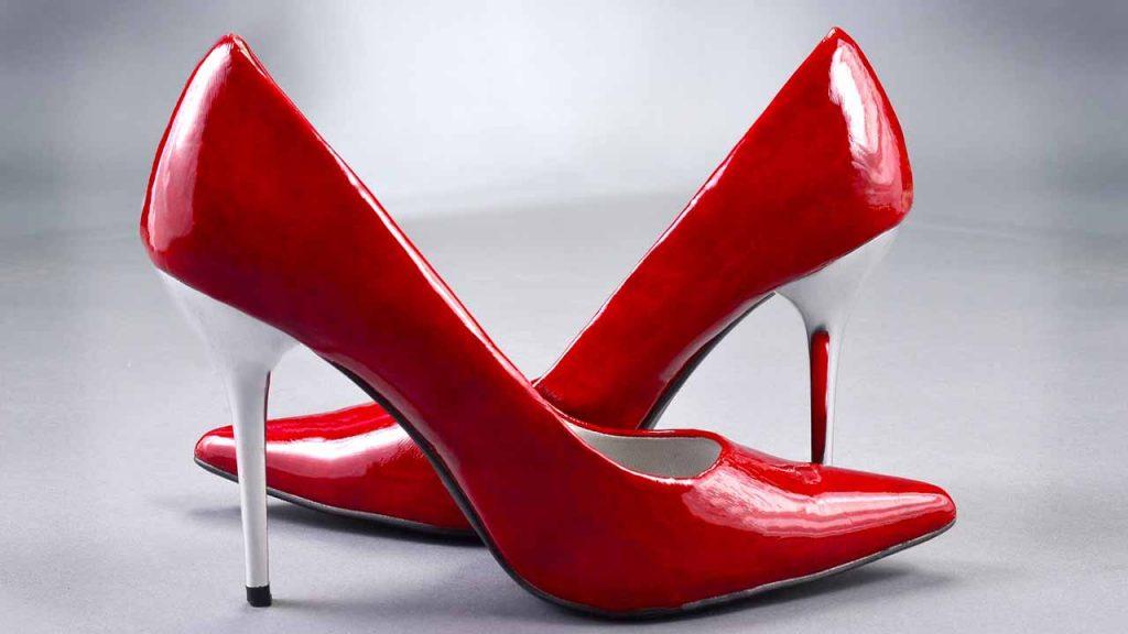 importar calzado