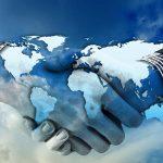 Acuerdo de libre comercio con la UE