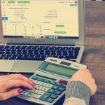 IVA importación de servicios