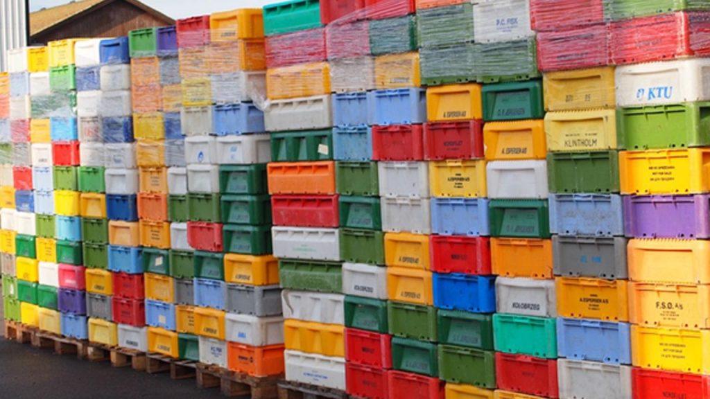 régimen de importación para consumo