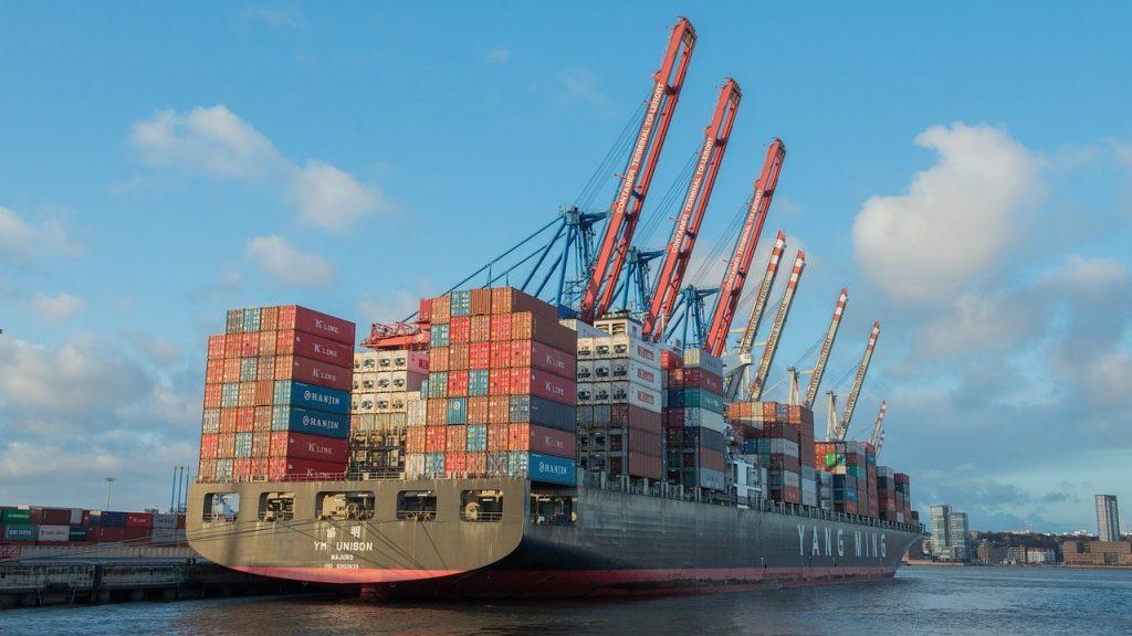 créditos a la exportación