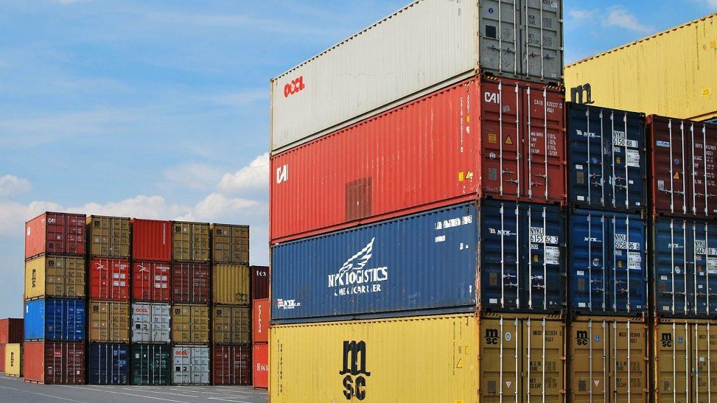 créditos a la exportacion