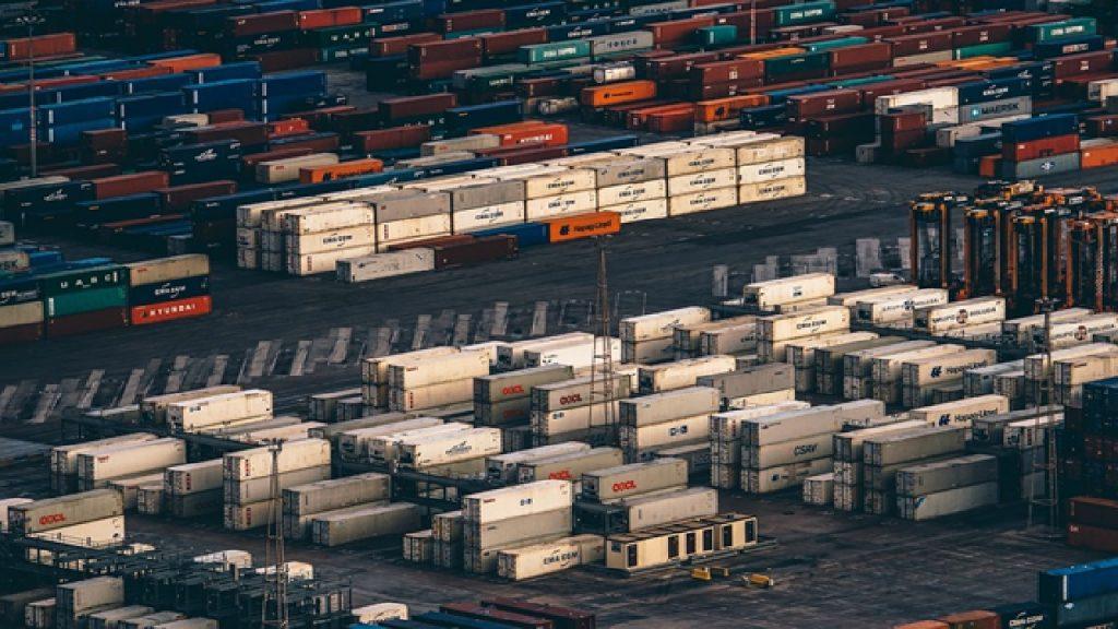 derechos de exportación