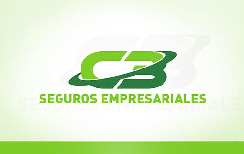cb-seguros-empresariales