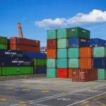 importaciones argentinas en 2019
