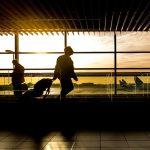 cómo organizar una agenda de viaje de negocio