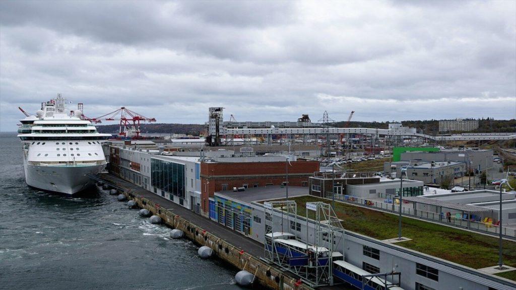 ventajas de exportar a Canadá