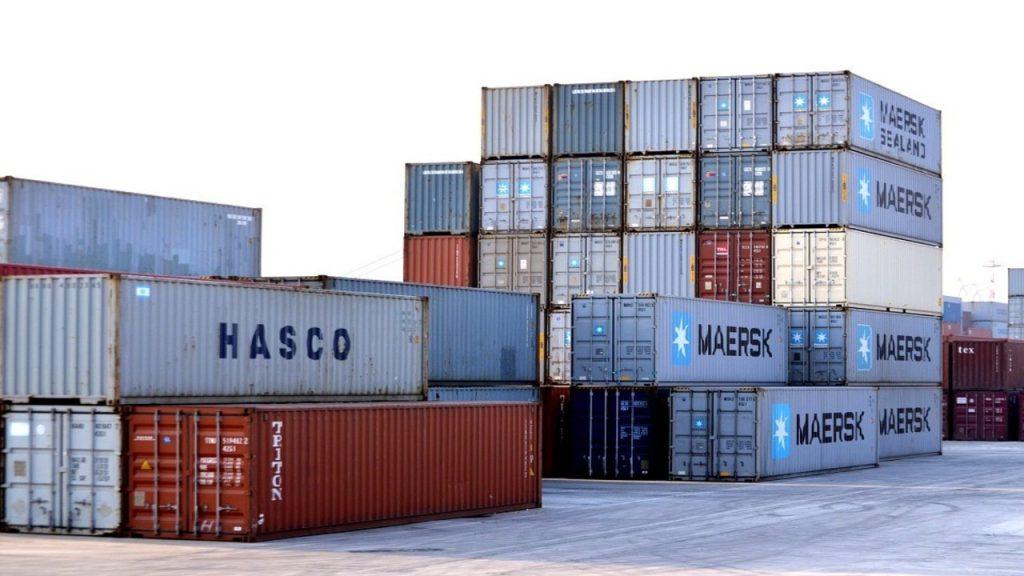 requisitos para ser exportador en Paraguay