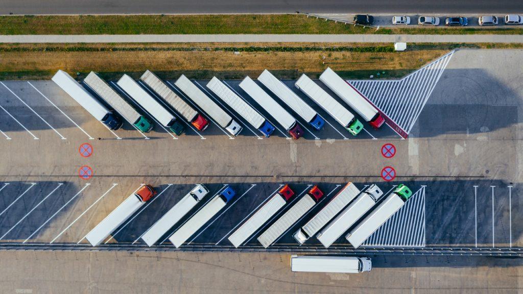 registro de importadores y exportadores