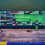 cuáles son los derechos aduaneros