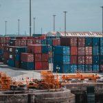 acuerdos internacionales de libre comercio