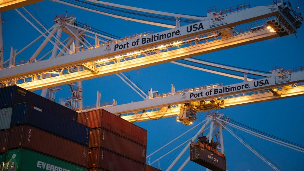 derechos antidumping y compensatorios