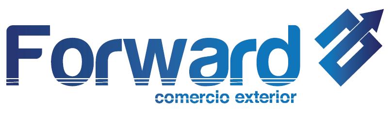forward comercio exterior logo