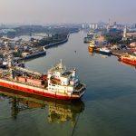 costo de flete marítimo