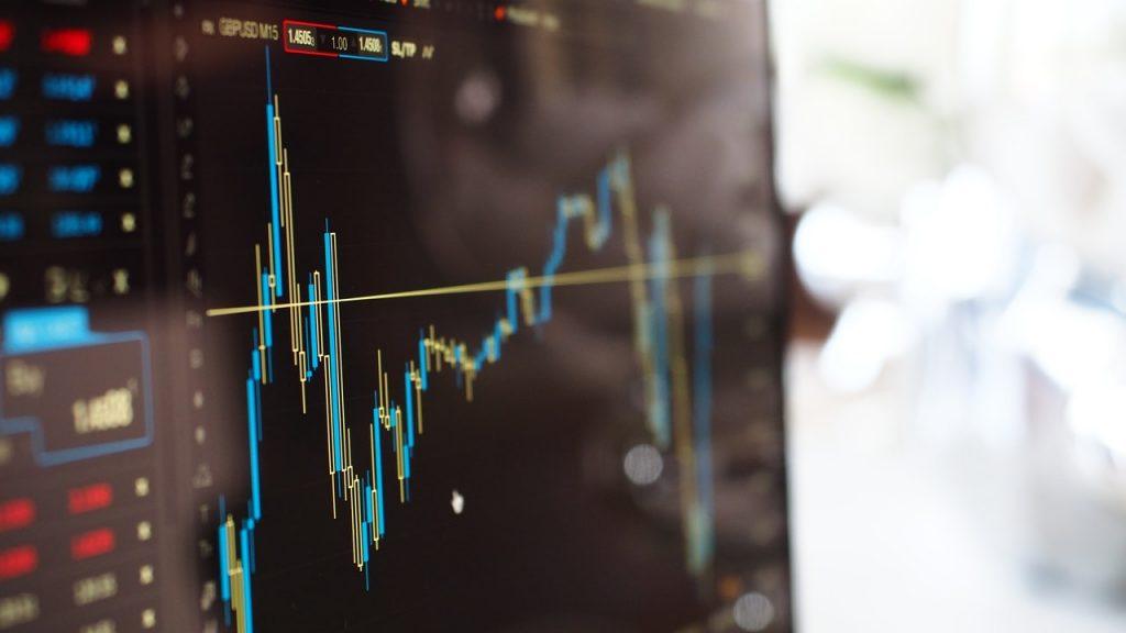 análisis de riesgos comerciales