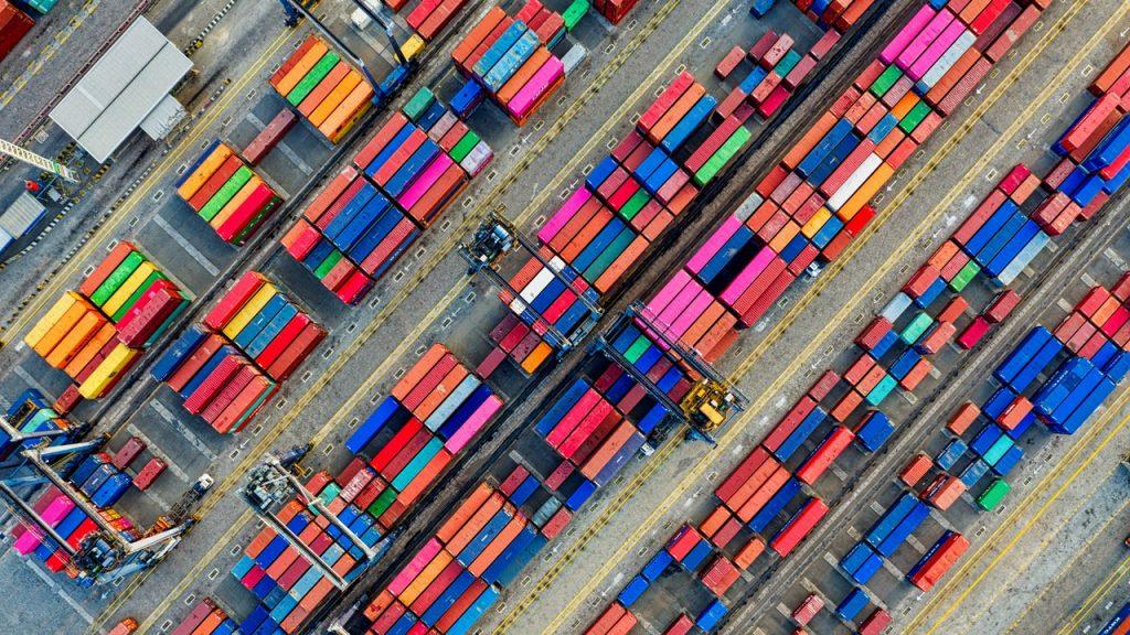operaciones triangulares de comercio exterior en Argentina