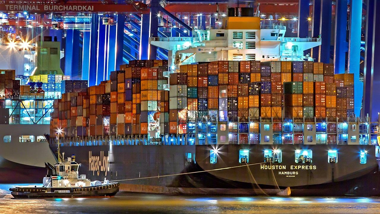 cómo inscribirse como importador y exportador