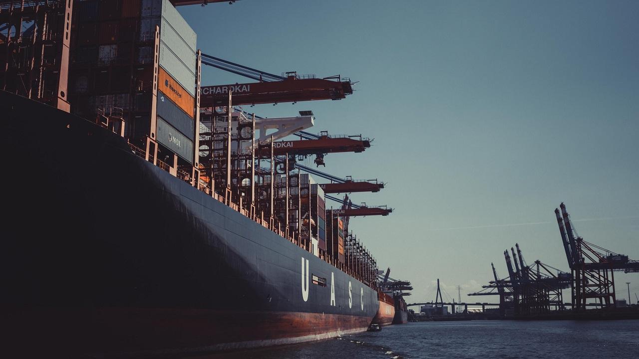 cómo calcular costos de exportación