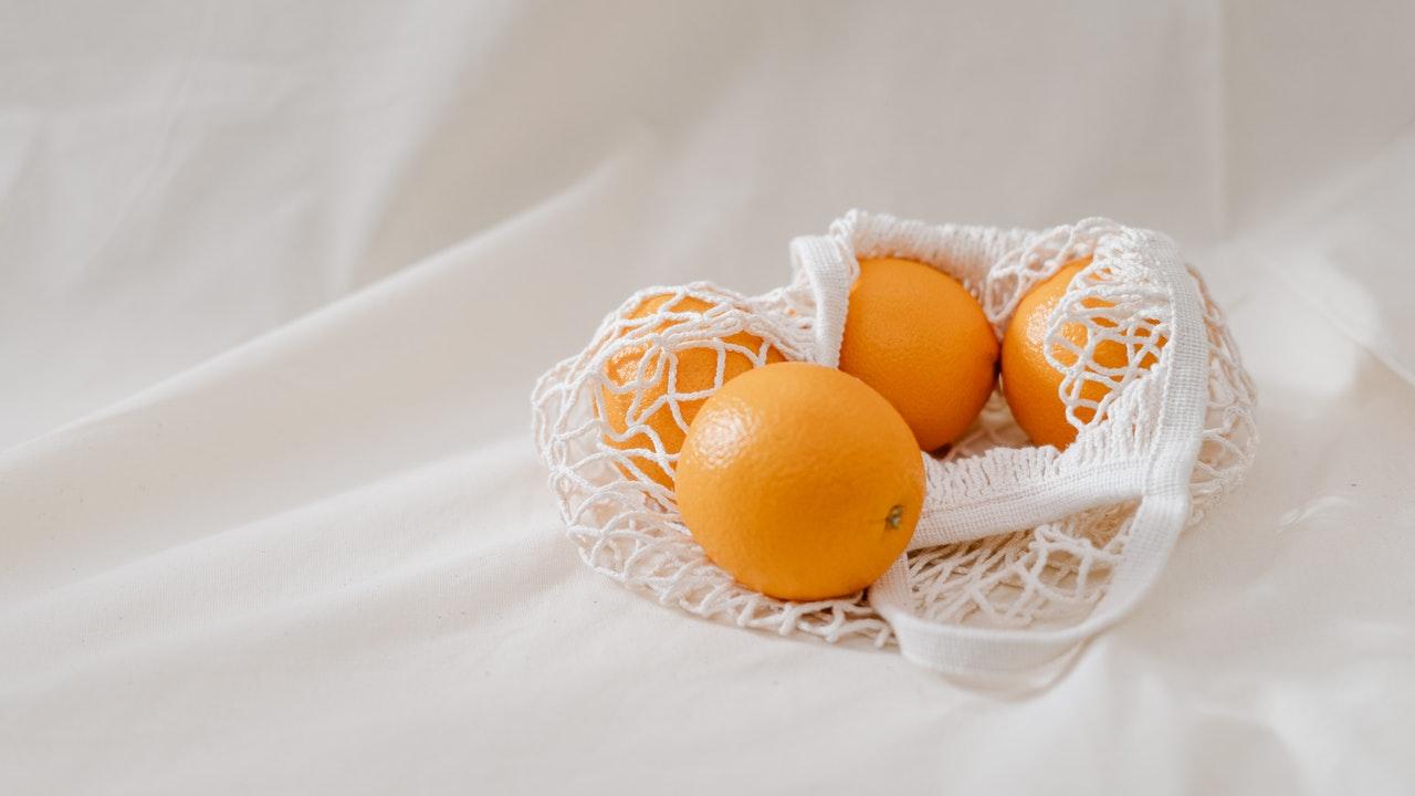 exportar naranjas