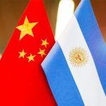 ¿Cómo importar de China a Argentina?