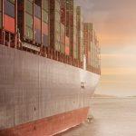 Impuesto a la importación