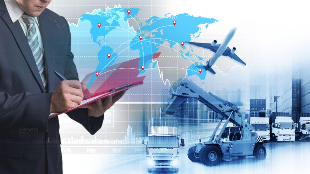 diferencia entre trader y broker en comercio exterior