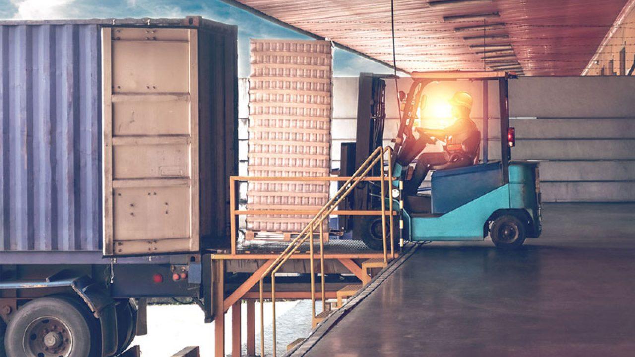 salvaguardias en comercio exterior