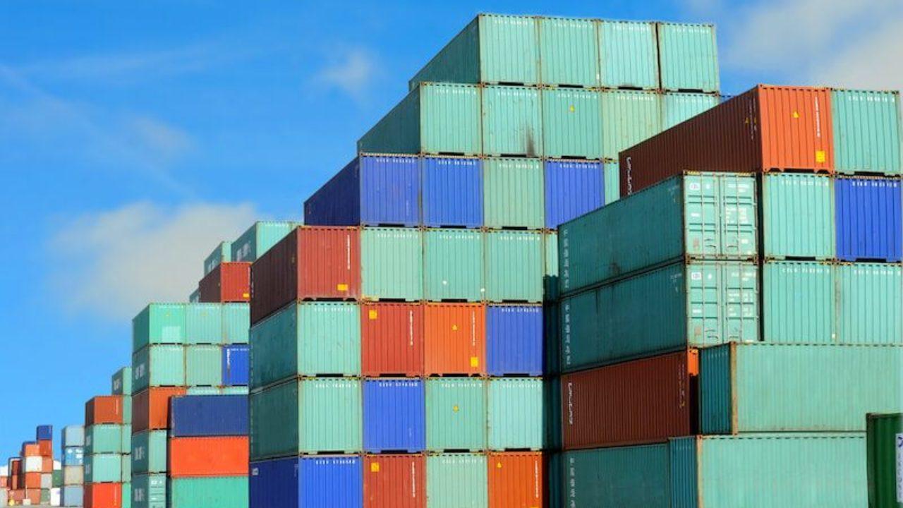 qué son las licencias automáticas de importación