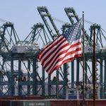 exportar un producto a Estados Unidos