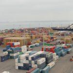 empresa importadora en Argentina